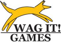 Wag It Games Sampler