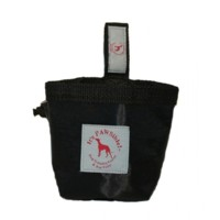 Dog Training Treat Bags